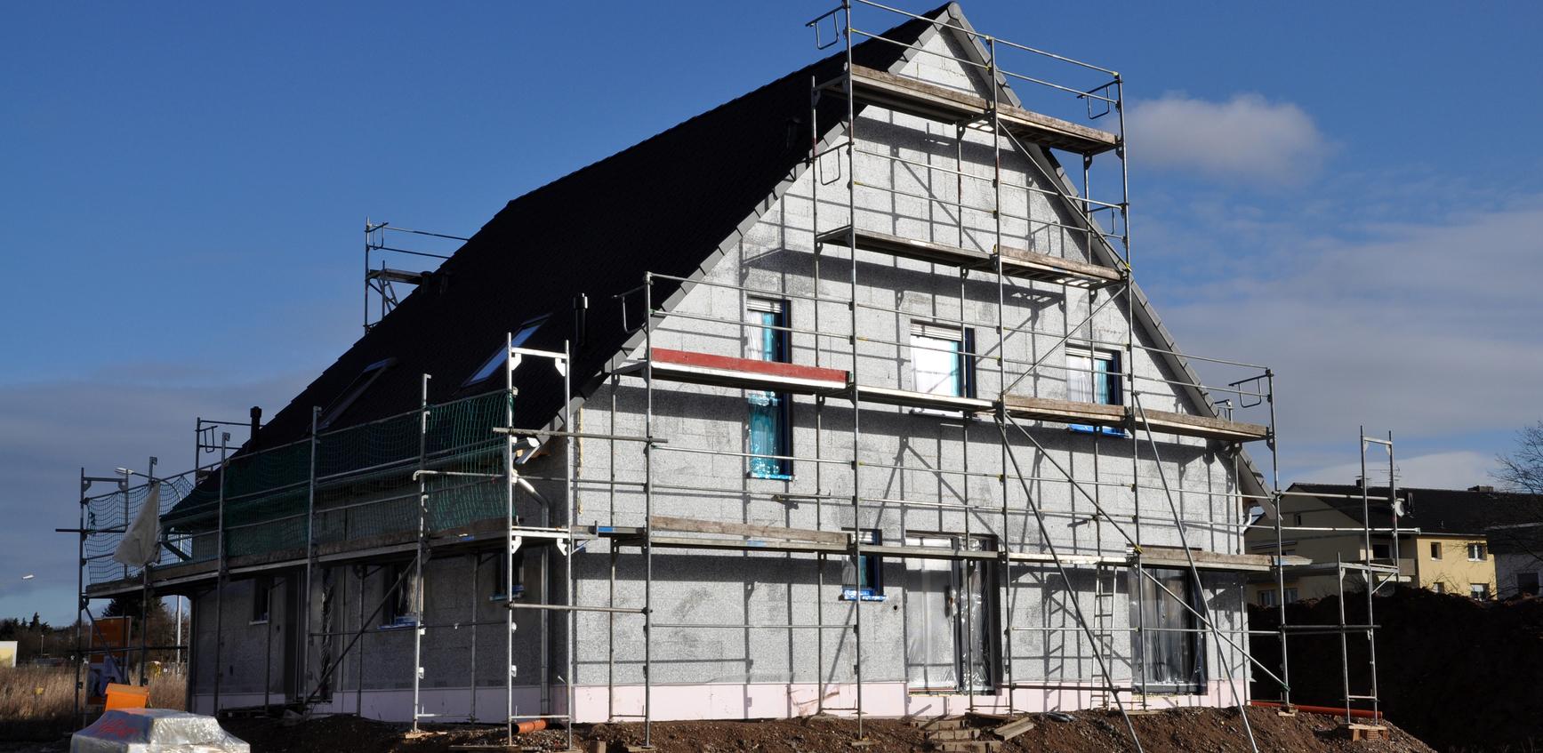 Bausanierung2_Nuernberg